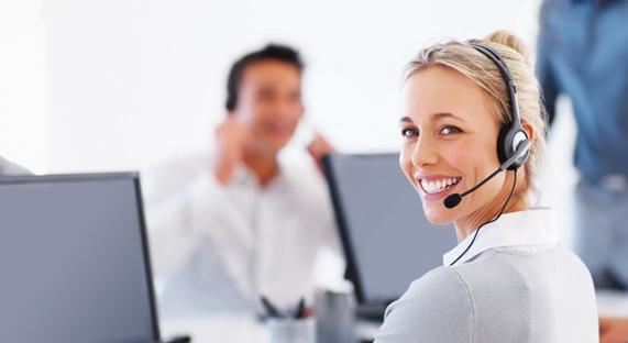 call-center-11