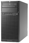 tower-server