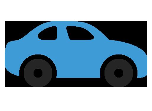 car_sedan3