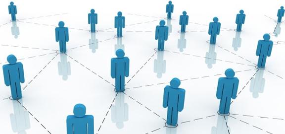 workforce-optimization